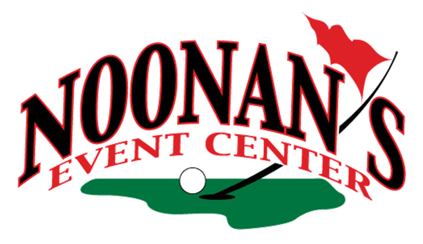 Noonan's Event Center